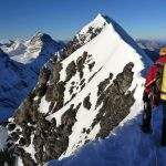Approaching-the-summit-of-the-Eiger-on-the-Mittelegi-Ridge-Swiss-Alps_imagelarge