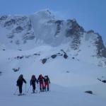 Ski Gran Paradiso Guide