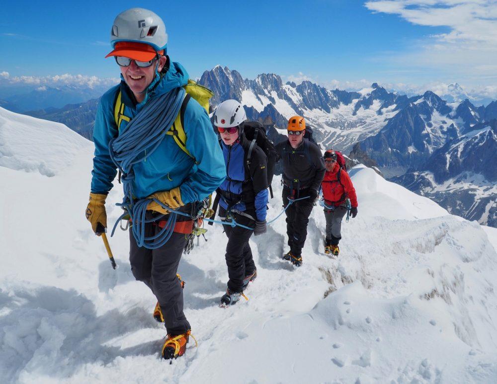 2007e92b24 Alpine Mountaineering