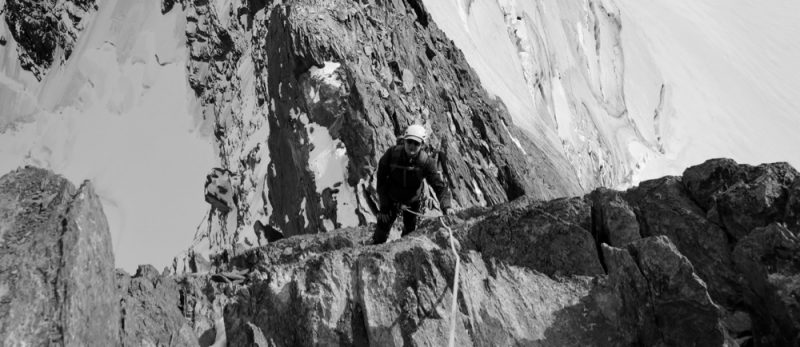 Zermatt Mountain guide