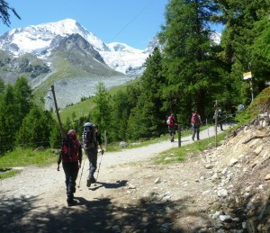 The-Lovely-Approach-Walk-From-Arolla-in-the-Upper-Val-d-Herens
